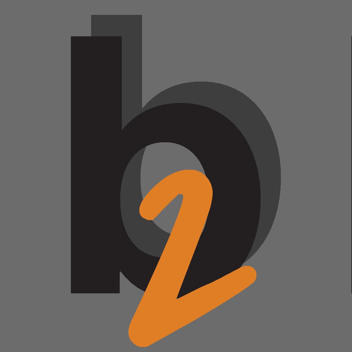 B2B-Solutions